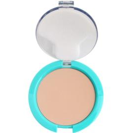 Dermacol Acnecover компактна пудра  за проблемна кожа, акне цвят Honey  11 гр.