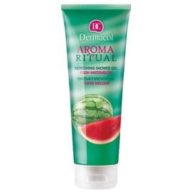 Dermacol Aroma Ritual osvěžující sprchový gel  250 ml