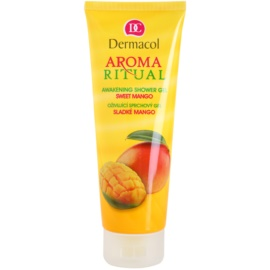 Dermacol Aroma Ritual belebendes Duschgel  250 ml