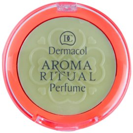 Dermacol Aroma Ritual szőlő és lime illatú parfüm balzsam (Grape & Lime) 2 g