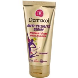 Dermacol Enja Body Love Program sérum refirmante  anticelulite  75 ml