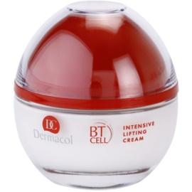 Dermacol BT Cell crema intensiva con efecto lifting  50 ml