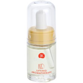 Dermacol BT Cell aromaterapia estimulante con efecto lifting  15 ml