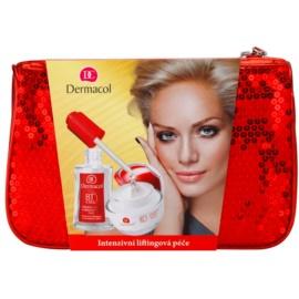 Dermacol BT Cell zestaw kosmetyków V.