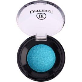 Dermacol Bonbon Wet & Dry mini fard de ochi culoare 170 2,5 g