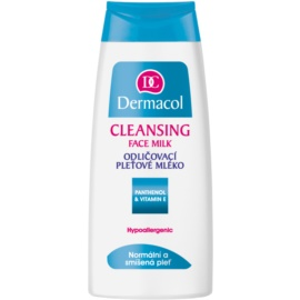 Dermacol Cleansing Abschminkmilch  200 ml