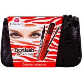 Dermacol Devilash kosmetická sada I.