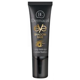 Dermacol Eye Shadow Base sminkalap a szemhéjfesték alá  7,5 ml