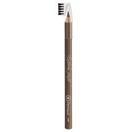 Dermacol Eyebrow tužka na obočí odstín 01 1,6 g
