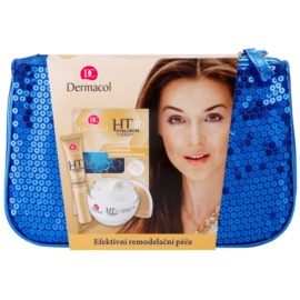Dermacol HT 3D zestaw kosmetyków I.