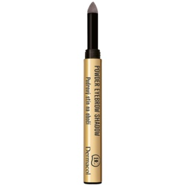 Dermacol Powder Eyebrow Shadow Poeder Oogschaduw  voor Wenkbrauwen Tint  2 1 gr