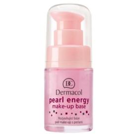 Dermacol Pearl Energy основа за уморена кожа  15 мл.