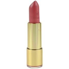 Dermacol Seduction hydratisierender Lippenstift Farbton 03  4,8 g