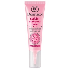 Dermacol Satin Egaliserende Make-up Base  10 ml