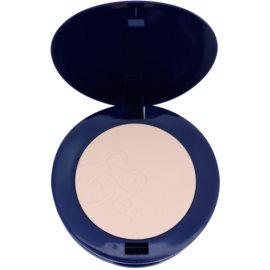 Dermacol Wet & Dry pudrový make-up odstín 01 6 g