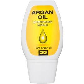 Dermagen Morocco Gold čistý arganový olej  20 ml