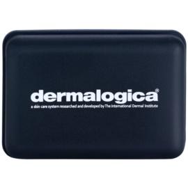 Dermalogica Accessories cestovní pouzdro na tuhé mýdlo