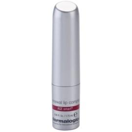 Dermalogica AGE smart kisimító ajakbalzsam  1,75 ml