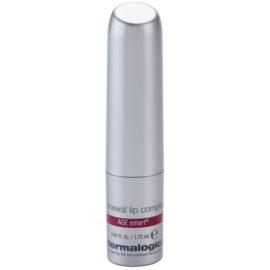 Dermalogica AGE smart Renewal Lip Balm  1,75 ml