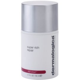 Dermalogica AGE smart Intensive Age - Renewal Creme For Dry To Very Dry Skin  50 ml