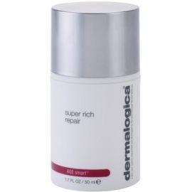 Dermalogica AGE smart інтенсивний відновлюючий крем для сухої та дуже сухої шкіри  50 мл