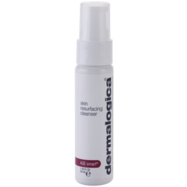Dermalogica AGE smart Cleansing Lotion  30 ml
