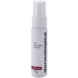 Dermalogica AGE smart čisticí pleťové mléko  30 ml