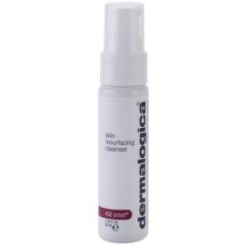 Dermalogica AGE smart Hautreinigungsmilch  30 ml
