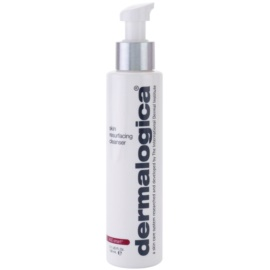 Dermalogica AGE smart Cleansing Lotion  150 ml