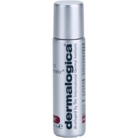 Dermalogica AGE smart festigendes und regenerierendes Serum in Puderform für klare und glatte Haut  8 g