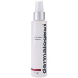 Dermalogica AGE smart antioxidačná hydratačná hmla   150 ml