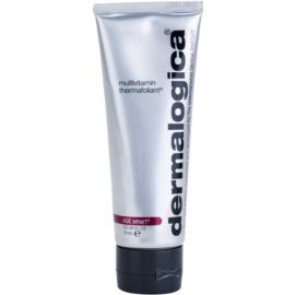 Dermalogica AGE smart Warming Multivitamin Scrub For Face  75 ml