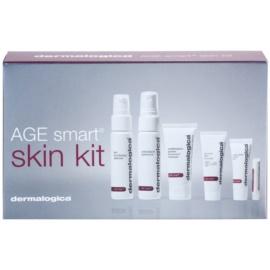 Dermalogica AGE smart kosmetická sada I.