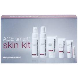 Dermalogica AGE smart kozmetični set I.