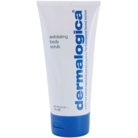 Dermalogica Body Therapy sanftes Bodypeeling  150 g