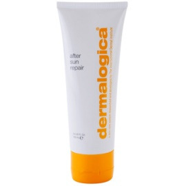 Dermalogica Daylight Defense zklidňující a vyživující krém po opalování  100 ml