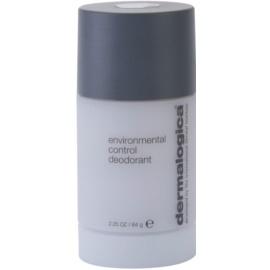 Dermalogica Daily Skin Health trdi dezodorant za občutljivo kožo  64 g