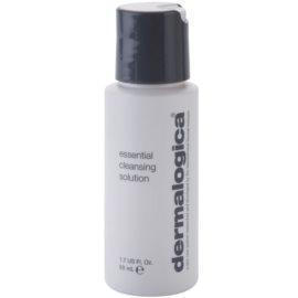 Dermalogica Daily Skin Health tisztító krém minden bőrtípusra  50 ml