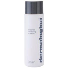 Dermalogica Daily Skin Health tisztító krém minden bőrtípusra  250 ml
