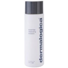 Dermalogica Daily Skin Health почистващ крем  за всички типове кожа на лицето  250 мл.