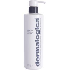 Dermalogica Daily Skin Health tisztító krém minden bőrtípusra  500 ml