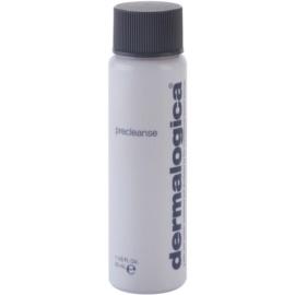 Dermalogica Daily Skin Health Reinigingsolie voor Ogen, Lippen en Huid  30 ml