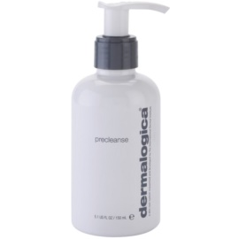 Dermalogica Daily Skin Health Reinigungsöl für Augen, Lippen und Haut  150 ml