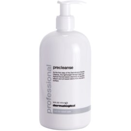 Dermalogica Daily Skin Health Cleansing Oil  for Eyes, Lips and Skin for Professional Use  473 ml
