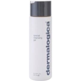 Dermalogica Daily Skin Health Reinigungsschaumgel für alle Hauttypen  250 ml