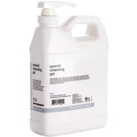 Dermalogica Daily Skin Health čisticí pěnivý gel pro všechny typy pleti pro profesionální použití  946 ml