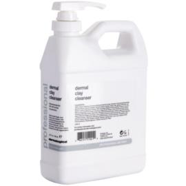 Dermalogica Daily Skin Health emulsão cremosa de limpeza profunda para pele oleosa e problemática  946 ml