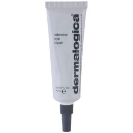 Dermalogica Daily Skin Health vyhlazující oční krém  15 ml