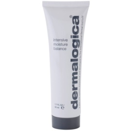 Dermalogica Daily Skin Health Nourishing Antioxidant Cream With Moisturizing Effect  50 ml