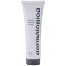 Dermalogica Daily Skin Health crema hranitoare cu antioxidanti cu efect de hidratare  50 ml